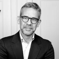 Magnus Linnersand