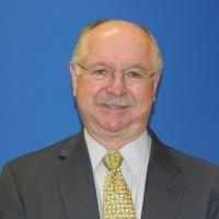 Paul W. Fleming
