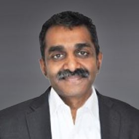 Vijay Anand Guntur