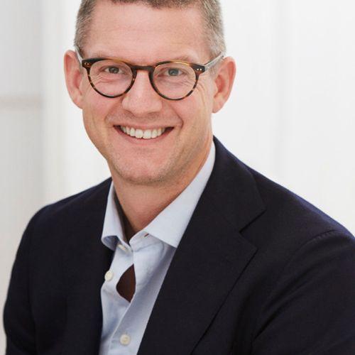 Johan Pernvi