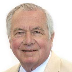 Jean-Paul L. Montupet