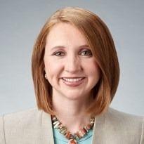 Lauren Youngdahl Snyder