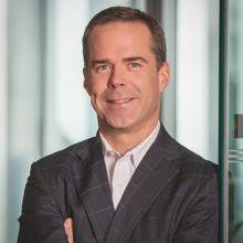 Scott R. Stevens