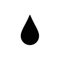 Autolomous logo