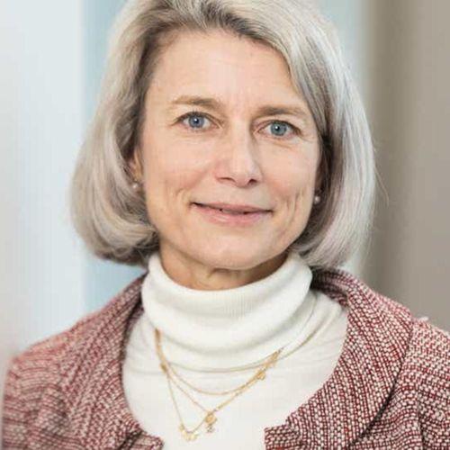 Eva Berneke