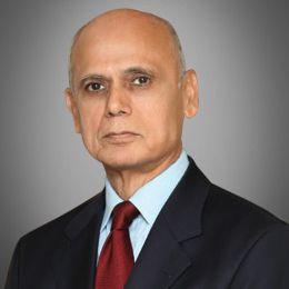 Rafiuddin Zakir Mahmood
