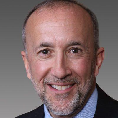 Michael Gurowski