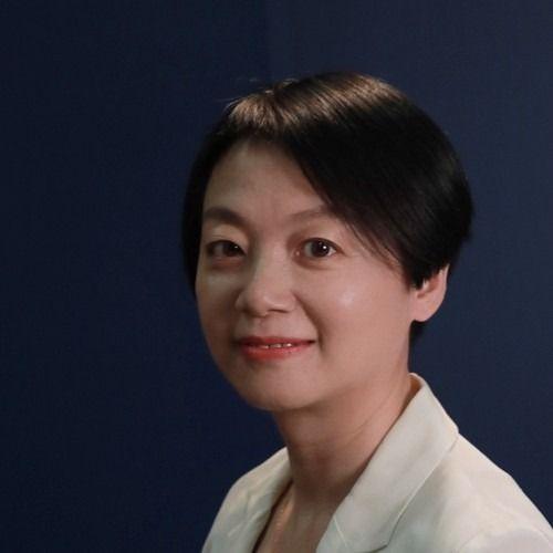 Yali Liang