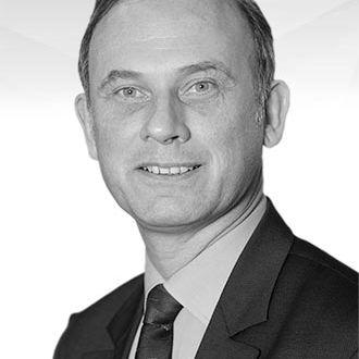 Didier Huck