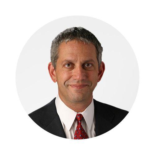 Gary S. Rich