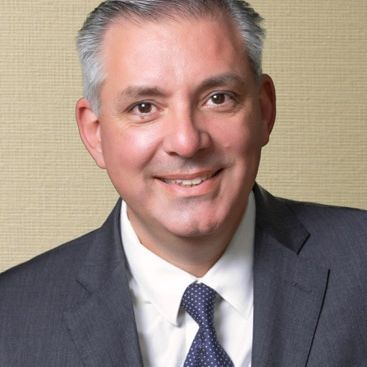 Pablo Brizi