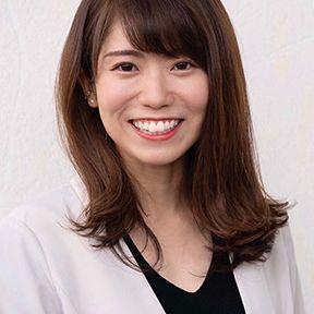 Chisa Shinsakaue