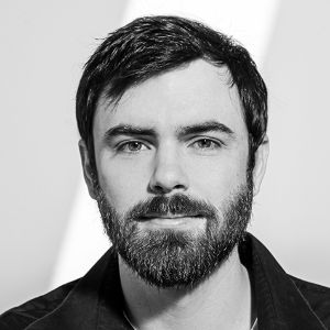 Profile photo of Alex Waters, Advisor at SpringRole