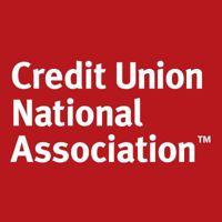 Credit Union National Associatio... logo