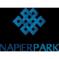 Napier Park Global Capital logo