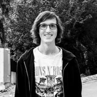 Profile photo of Guillermo Bracciaforte, Co-Founder & COO at Workana