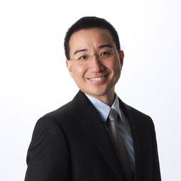 Erick Lin