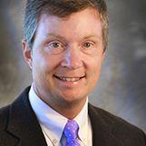 Profile photo of Eric Simchuk, Board Member at Enloe Medical Center
