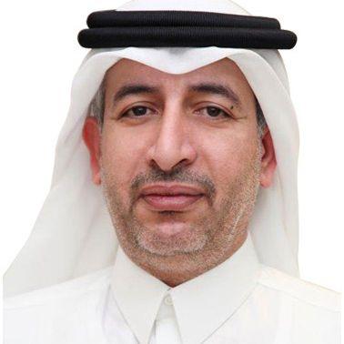Hitmi Ali Khalifa Al Hitmi