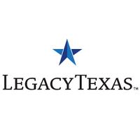 LegacyTexas logo