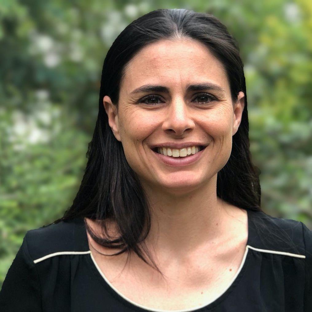 Maryana Fleurov