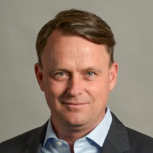 Lars Färnström becomes CEO of RAW Labs, RAW Labs