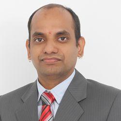 Raghavendra Pattaswamy
