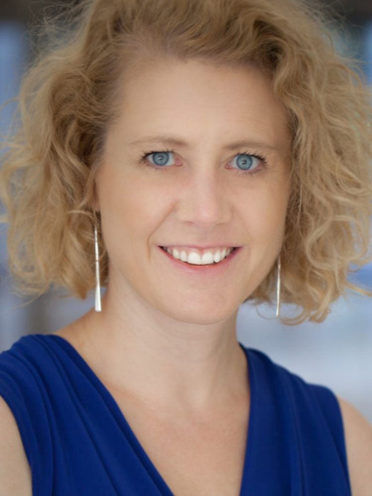 Excella Announces Claire Walsh  as Vice President of Engineering and Services