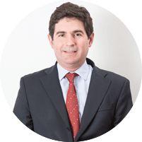 Diego Squartini