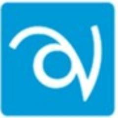 Owl Ventures logo