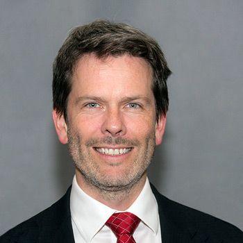 Robert M. Siegel