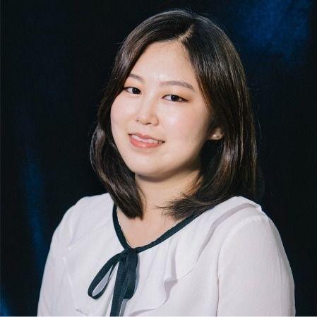 Dohee An
