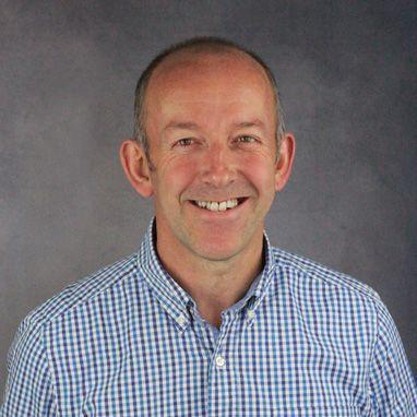 Profile photo of Stephen Brown, Head of Strategic Account at Lorien Engineering