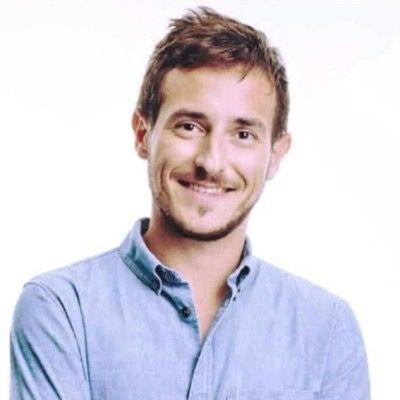 Henri-François Martin