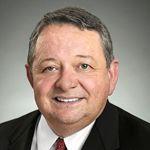 Max P. Bowman