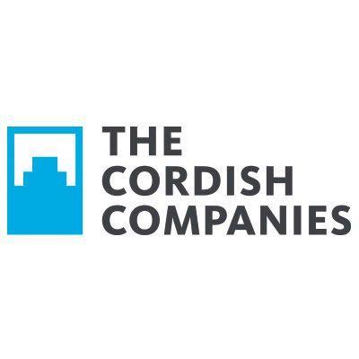 The Cordish Companies logo