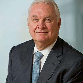 Juan N. Cento