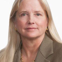 Charlotte Wiessner