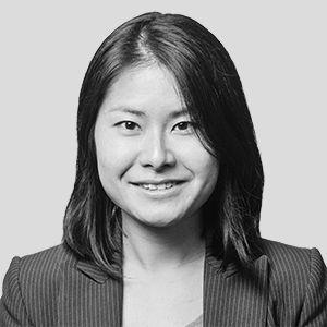 Athena Cheng