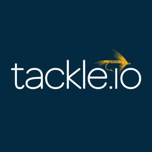 Tackle logo