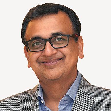 Sean Narayanan