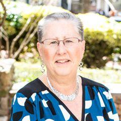 Profile photo of Karen Mansley, Account Administrator at Seventy2 Capital