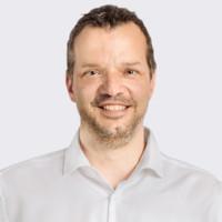 Michael Sprengnagl