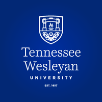 Tennessee Wesleyan University logo