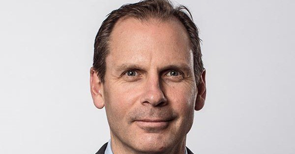"IBM Appoints Martin Schroeter as CEO of ""NewCo"" Independent Managed Infrastructure Services Business to Spin Out from IBM, IBM"