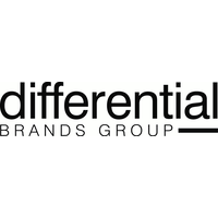 Differential Brands Group logo