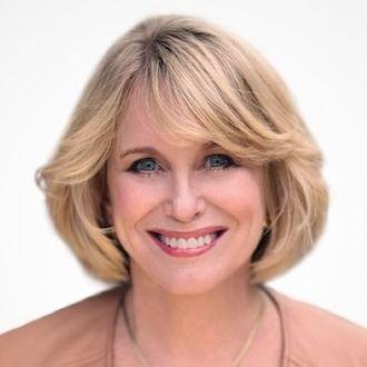 Diane M. Bryant