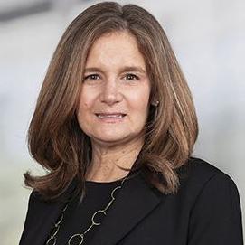 Dana Roffman