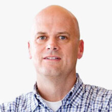 Profile photo of Thomas Ball, Co-Founder & Managing Director at Next Coast Ventures