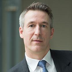 Florian Funke